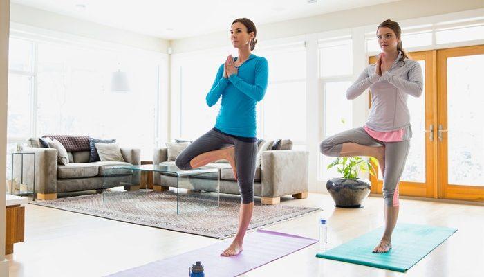 online-yoga-3-ders